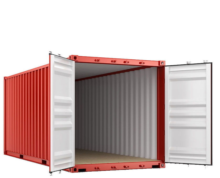 contratar-seguro-de-transporte-de-mercancias